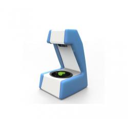 Scanner 3D Click
