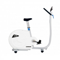 Ergocycle Ergomètre Monark 939 Novo Lizemed