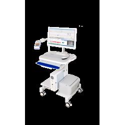 Polysomnographe SomniPro PSG portable 35 canaux