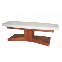 Table de massage monoplan...