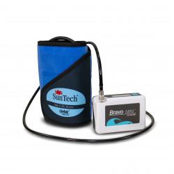 Holter tensionnel MAPA Suntech Bravo Mini Lizemed