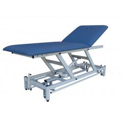 Table de massage Epione serie 200 standard Lizemed