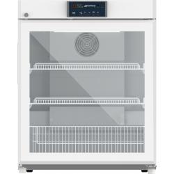 Réfrigérateur médical sous plan Lizemed