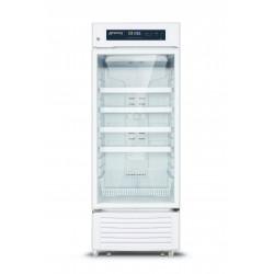 Réfrigérateur médical vertical Lizemed