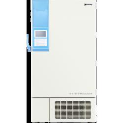 Congélateur médical à vaccins -86°C ultra low température Lizemed