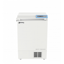 Congélateur -86°C ultra basse température SMU50 Lizemed