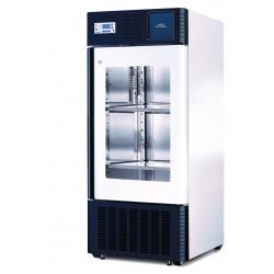 Réfrigérateur médical +4°C 150 litres Lizemed