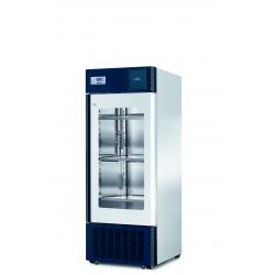 Réfrigérateur médical porte...