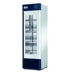 Réfrigérateur médical porte vitrée 300 litres FV30G1A Lizemed