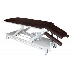 Table EPIONE série 400...