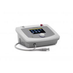 Laser Haute Puissance Intelect HPL7 Chattanooga