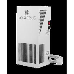 Système de désinfection de l'air Novaerus Protect 200 Lizemed