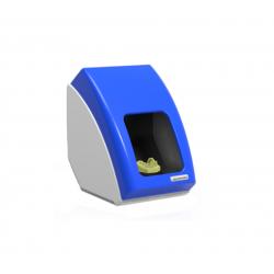 Scanner 3D eaSy