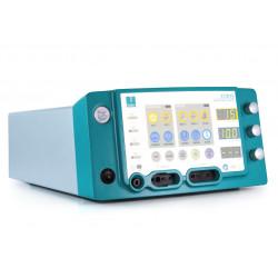Générateur d'électrochirurgie à radiofréquence Curis Lizemed