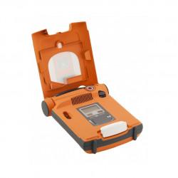 Défibrillateur Automatique Cardiac Science Powerheart G5 - Lizemed