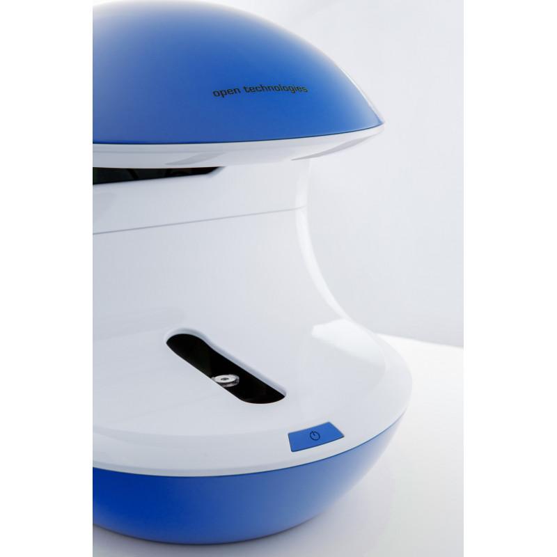 Scanner 3D neway - Vue de près - Lizemed
