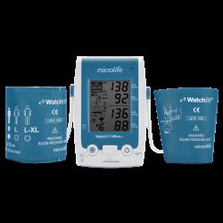 Tensiomètre Microlife WatchBP Office ABI Lizemed