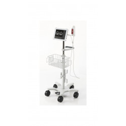 Bladder scanner Vitascan LT