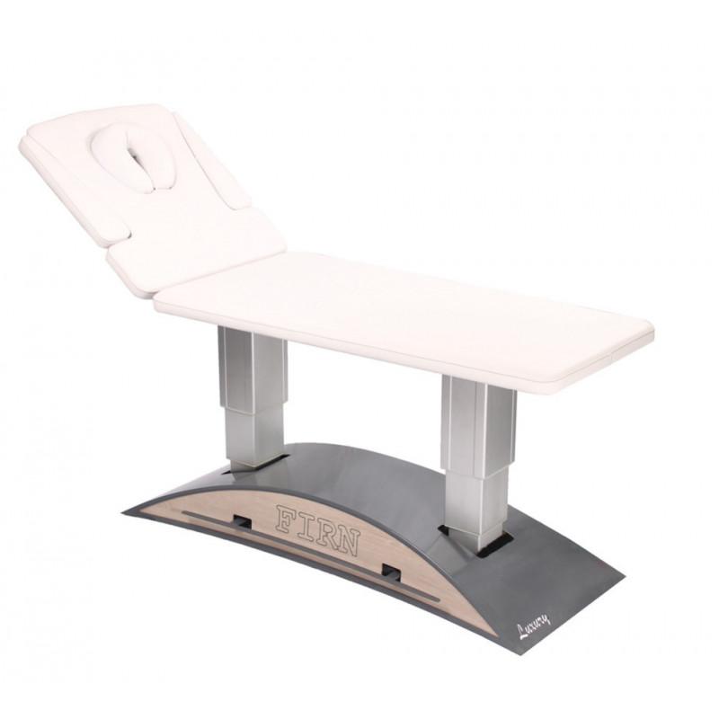 Table électrique Luxury II