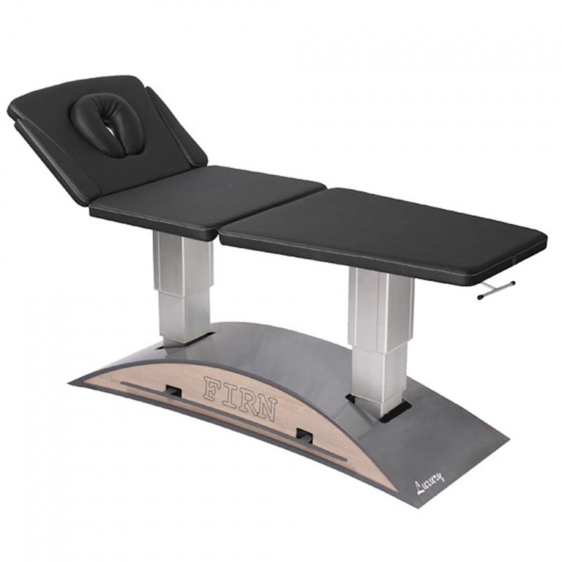 Table électrique Luxury III