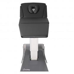 Table électrique Luxury III - Présentation de face