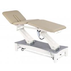 Table électrique Modul Cifo Trio T1 (avec cyphose)