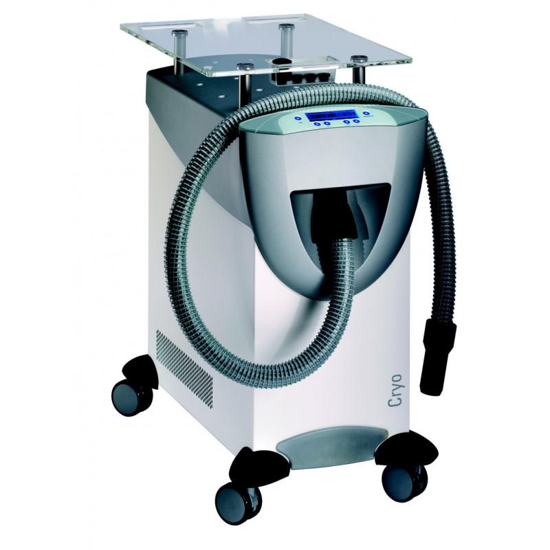 Cryothérapie CRYO 6