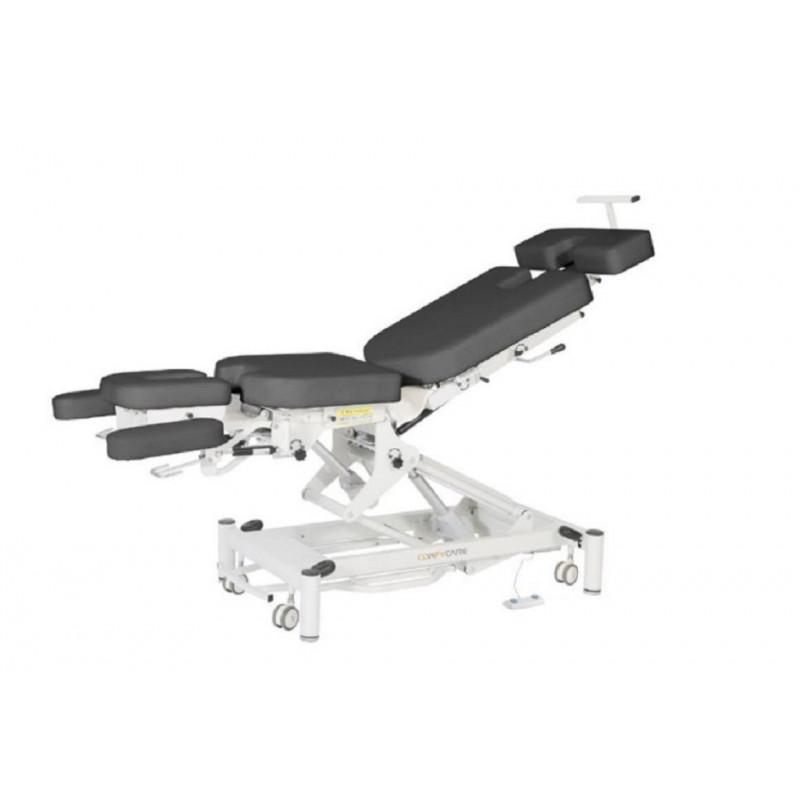 Table de chiropratique électrique Atsu