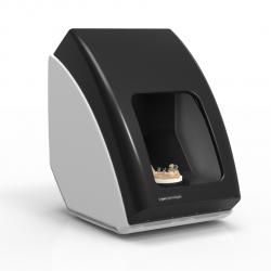 Scanner 3D SmaRt
