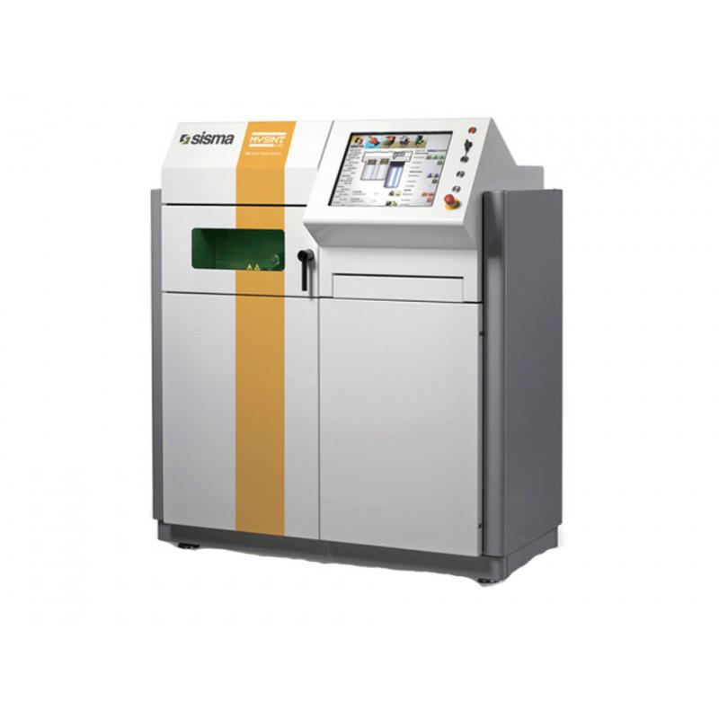 Imprimante 3D métal My sint 100