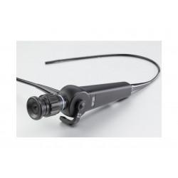 FIBROSCOPE Naso Laryngoscope FNL - Vue de côté