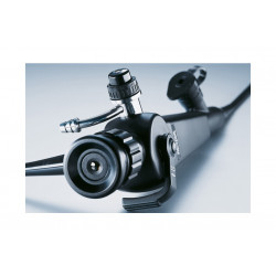 FIBROSCOPE Naso Laryngoscope FNL-10