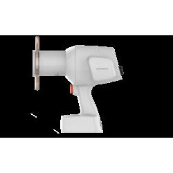 Générateur intra oral - EzRay Air P
