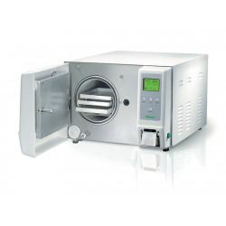 Autoclave de stérilisation Kronos B 6 litres KB0600000