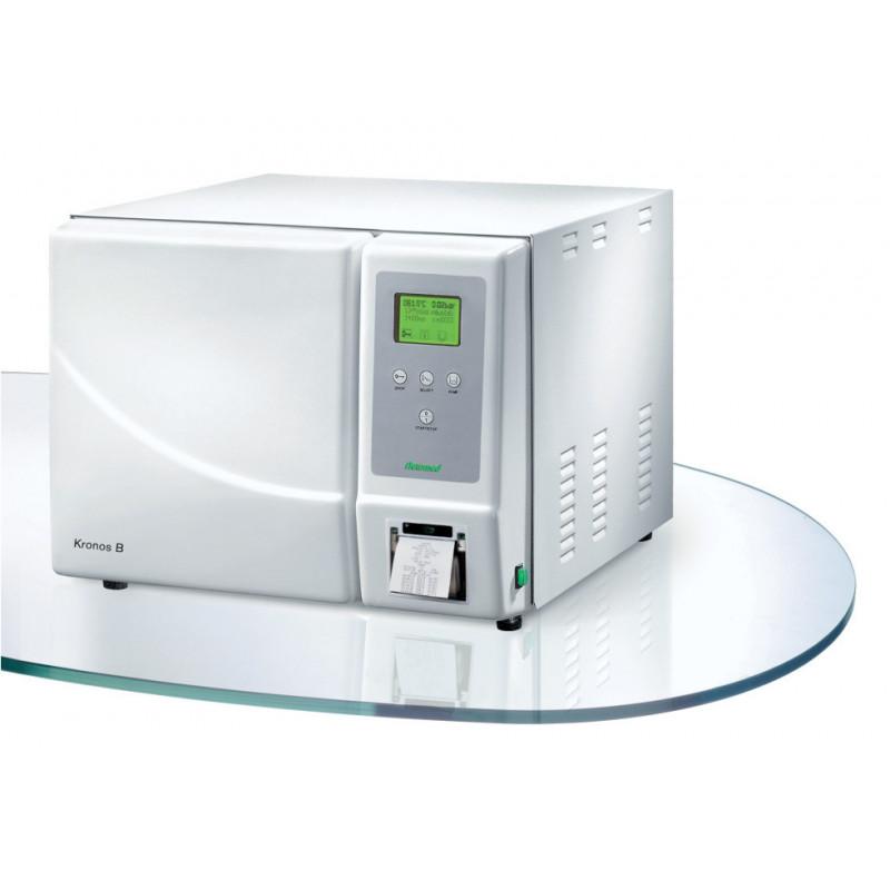 Autoclave de stérilisation Kronos B 18 litres