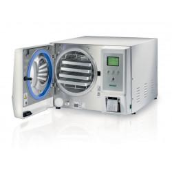 Autoclave de stérilisation Kronos B 18 litres - Porte ouverte