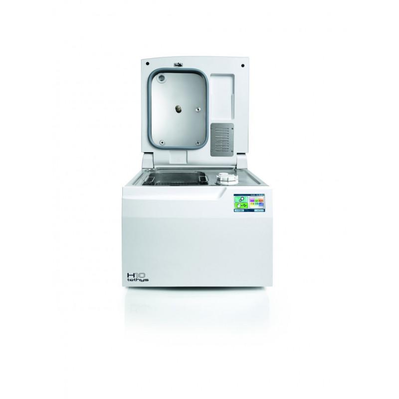 Thermo-laveur de paillasse - Tethys H10