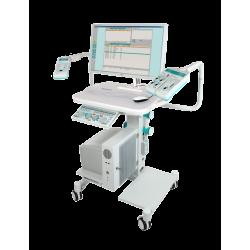 Electromyographe portable EMG TruTrace 2 canaux