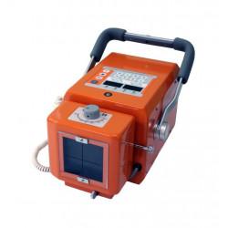 Générateur Portable 1060HF-3,2kW