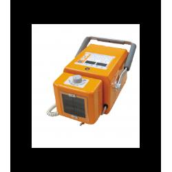 Générateur Portable 1040HF-2,4kW