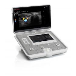 Echographe portable - Mylab Sigma