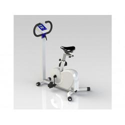 Ergocycle Premium 470