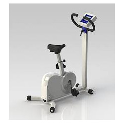 Ergocycle Premium 430