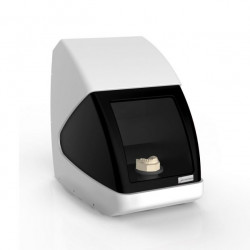 Scanner 3D smaRt big