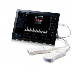 Echographe Ultra-portable MINISONO