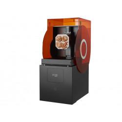 Imprimante 3D résine - Relevée
