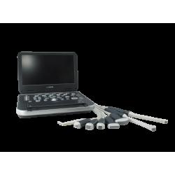 Échographe portable E-CUBE i7