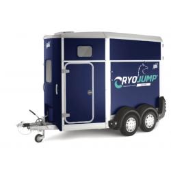 Van de Cryothérapie pour...