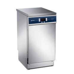 Thermo-laveur dentaire 45cm WD2145