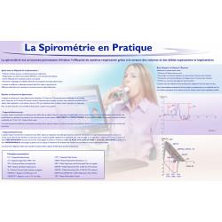 La Spirometrie en Pratique 2